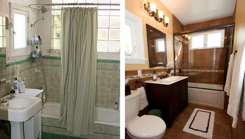 prix salle de bain elegant great prix moyen cuisine mobalpa prix mobalpa kitchens warrington. Black Bedroom Furniture Sets. Home Design Ideas