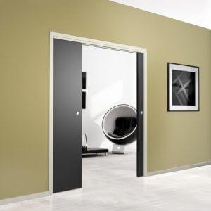 Systeme-coulissant-SAF-INSIDE-porte-double-bois-1