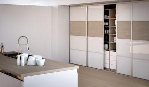 cuisine-biais_porte-placard-coulissante_la-manufacture-d-interieurs