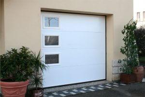 porte-garage-3-g