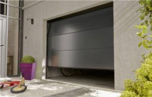 porte-garage-acier-69732152