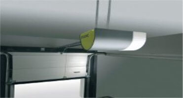 porte-garage-motorisation